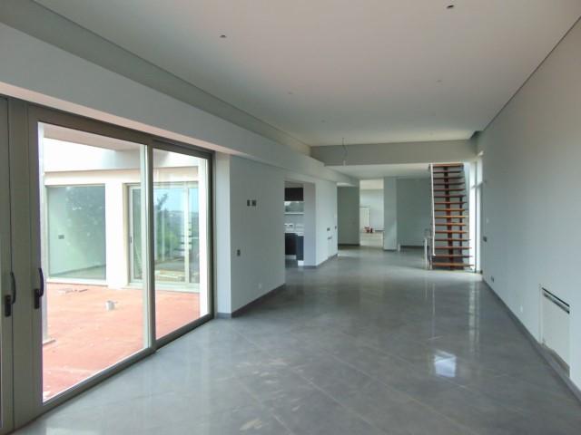 Image Sale apartment budapest  3