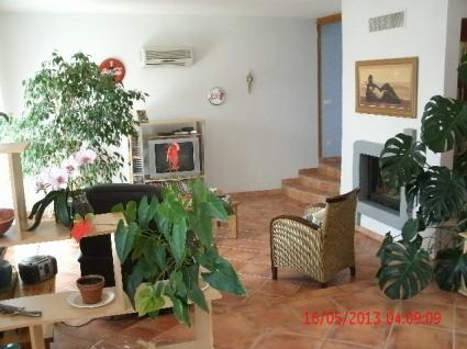 Image Sale villa la livinière carcassonne 3