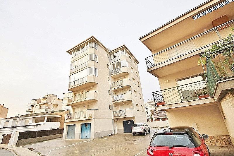 Image Rent apartment racine casablanca 3