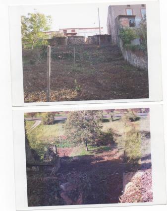 Image Sale land carmaux albi 3