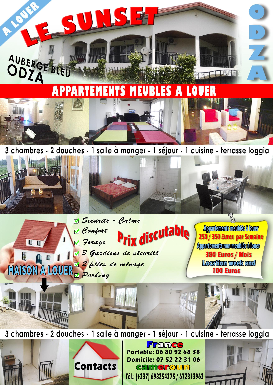 Image Sale apartment boulouris  3