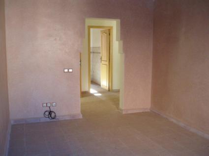 Image Sale apartment marrakech marrakech 3