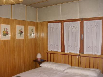 Image Sale chalet claviere torino nord 3