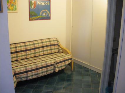 Image Rent apartment amalfi salerno 4