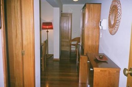 Image Rent apartment funchal  4