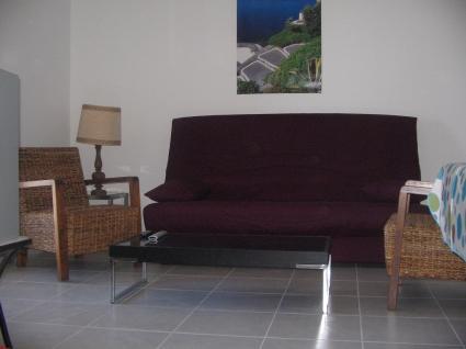 Image Rent apartment port-vendres perpignan 4
