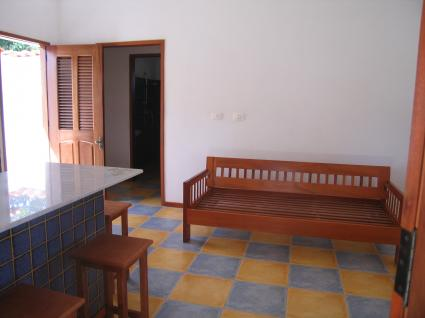 Image Sale house paracuru fortaleza 4