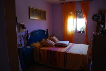 Image Sale apartment seville seville 3