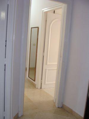 Image Sale apartment prés de afh nabeul nabeul 4
