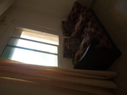 Image Rent apartment bourgogne casablanca 4