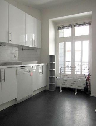 Image Rent apartment nyon  4
