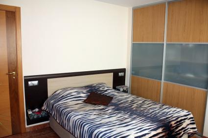 Image Sale apartment valencia valence 4