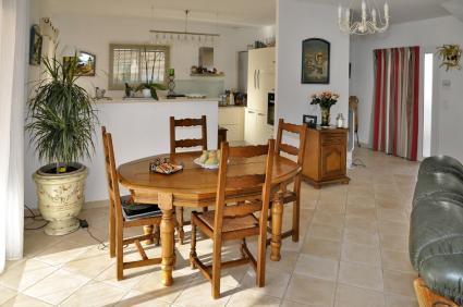 Image Sale villa le luc en provence toulon 4