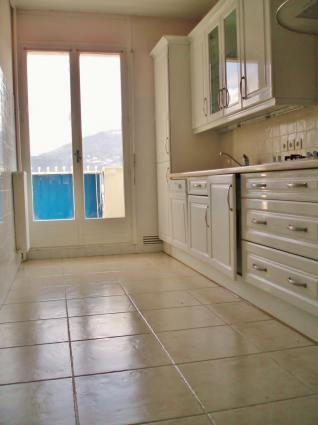 Image Sale apartment cimiez nice 4