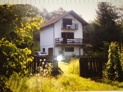 Image Sale house knezica,bosnie du nord  3