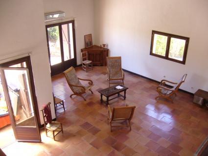 Image Sale villa aspiran montpellier 4