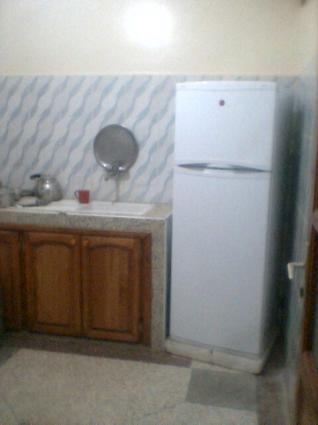 Image Rent apartment salé medina salé 4