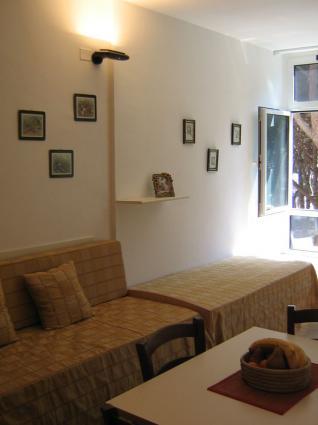 Image Rent apartment marina di grosseto grosseto 4