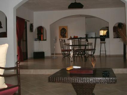 Image Sale house nguerigne  4