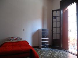 Image Rent house cordoba  4