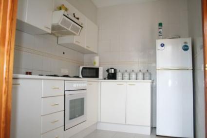 Image Rent bungalow peñiscola  0