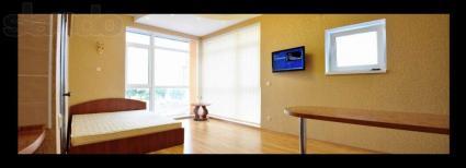 Image Rent apartment sébastopol  4