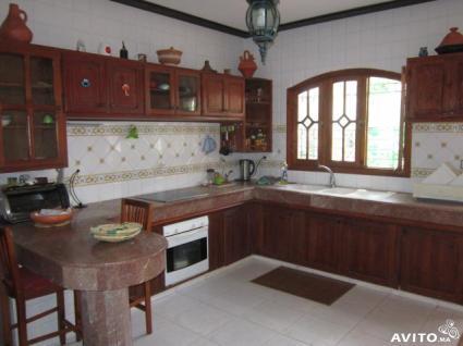 Image Sale villa el-jadida el jadida 3