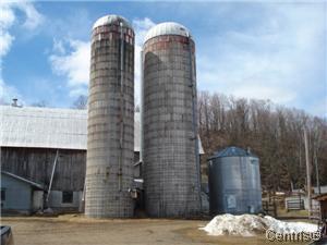 Image Sale farm notre-dame-de-la-salette  4