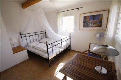 Image Alquiler villa gruissan  4