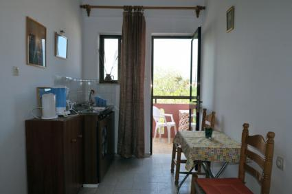 Image Rent hotel kalives chania 4
