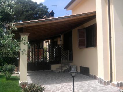 Image Sale villa anguillara sabazia roma provincia-nord 4