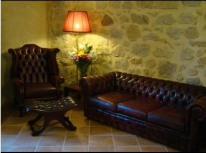 Image Sale bed and breakfast castel del piano grosseto 3