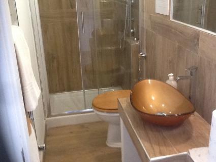 Image Sale prestigious real estate torri in sabina   4