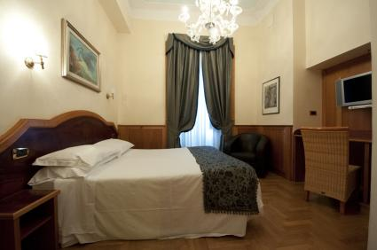 Image Rent bed and breakfast roma roma citta 4