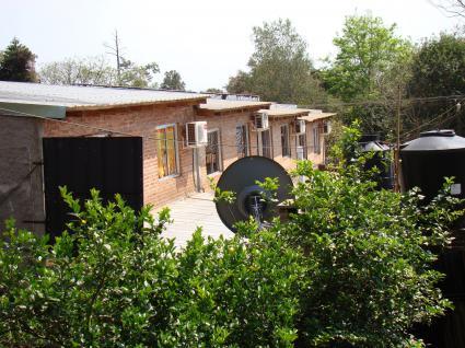 Image Sale buildings com san ignacio >misiones  3