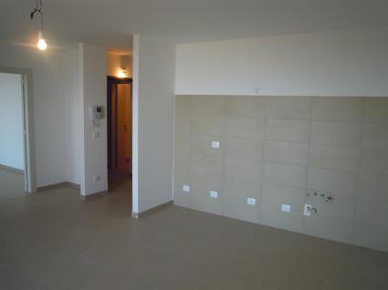 Image Sale apartment vasto chieti 4