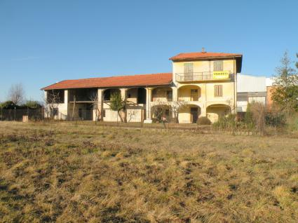 Image Sale house borgo san dalmazzo - cuneo  4
