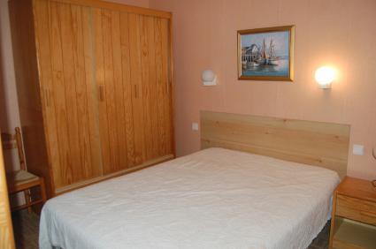 Image Rent apartment port leucate perpignan 4