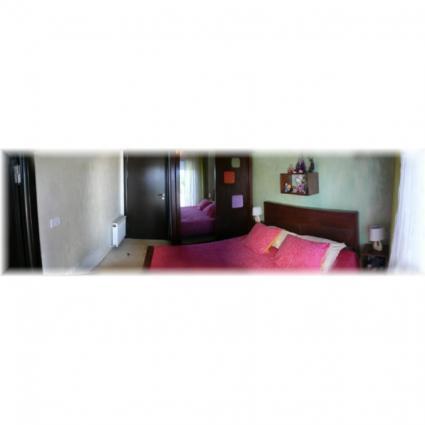 Image Sale apartment hammam sousse sousse 4