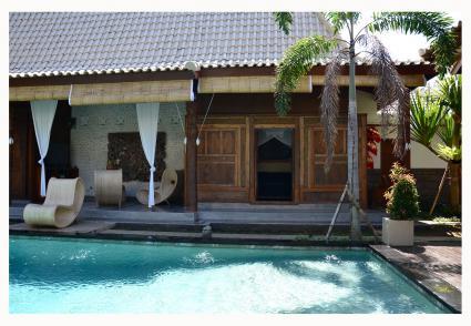 Image Sale house bali   4