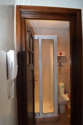 Image Rent apartment sonaba agadir 1