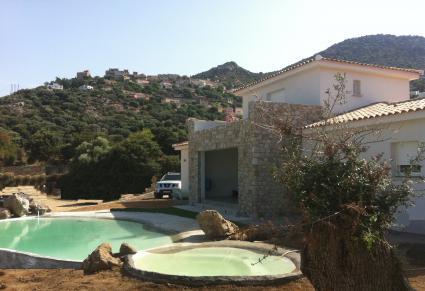 Image Sale villa monticello calvi 3