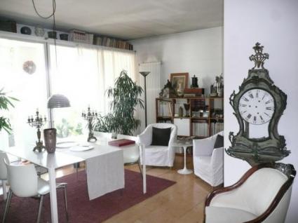 Image Sale apartment treviso treviso 4