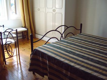 Image Rent bed and breakfast auzat  4