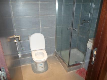 Image Rent apartment hay mohammadi agadir 4
