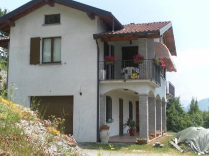Image Sale villa carlazzo como 4