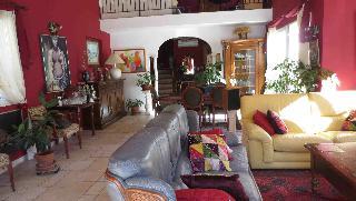 Image Sale house la motte  4