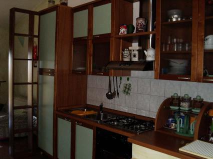 Image Rent apartment capo comino nuoro 4