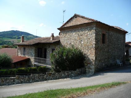 Image Sale house pianello val tidone piacenza 3