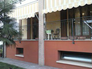 Image Sale villa roverbella  4